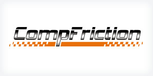Competition Friction