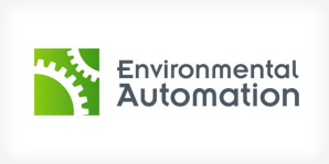 Environmental Automation