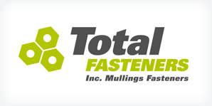 Total Fasteners