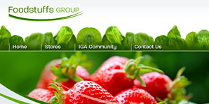 Foodstuffs Group